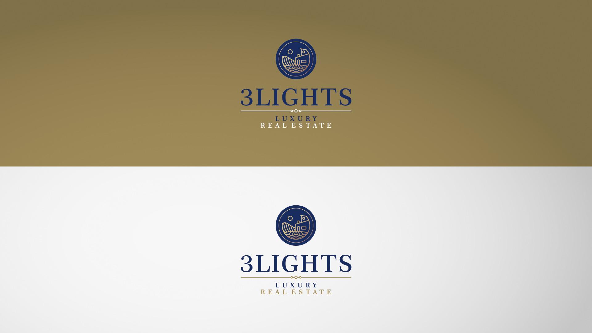 3Lights Luxury Real Estate