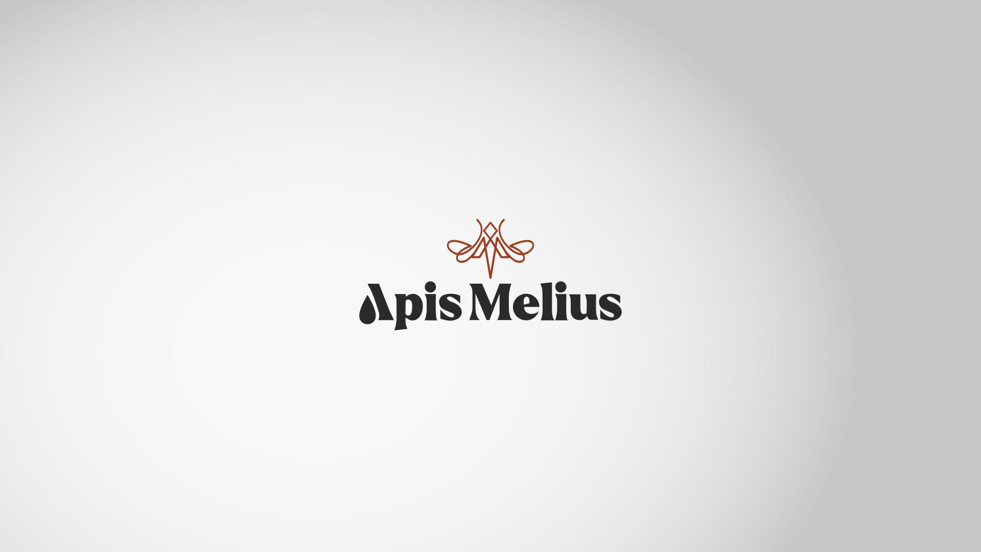 Apis Melius