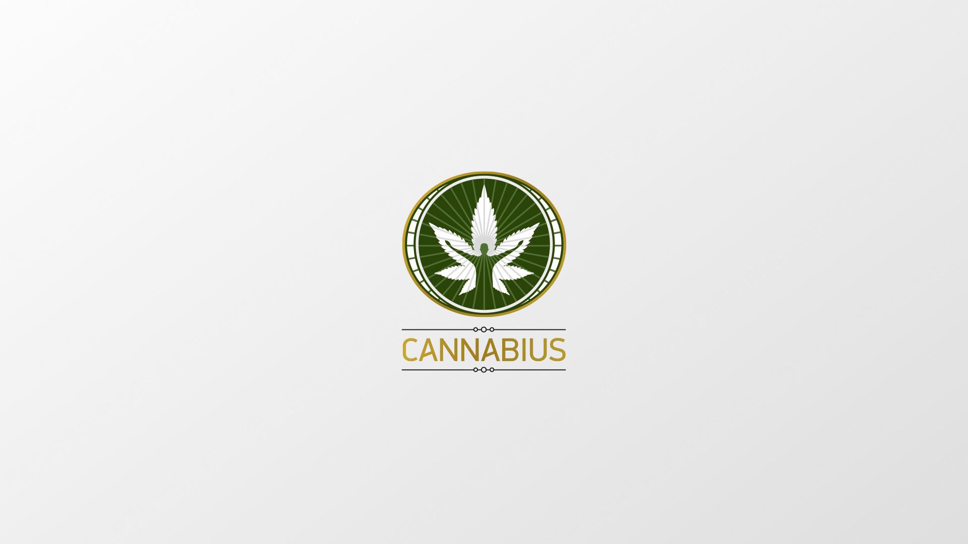 Cannabius
