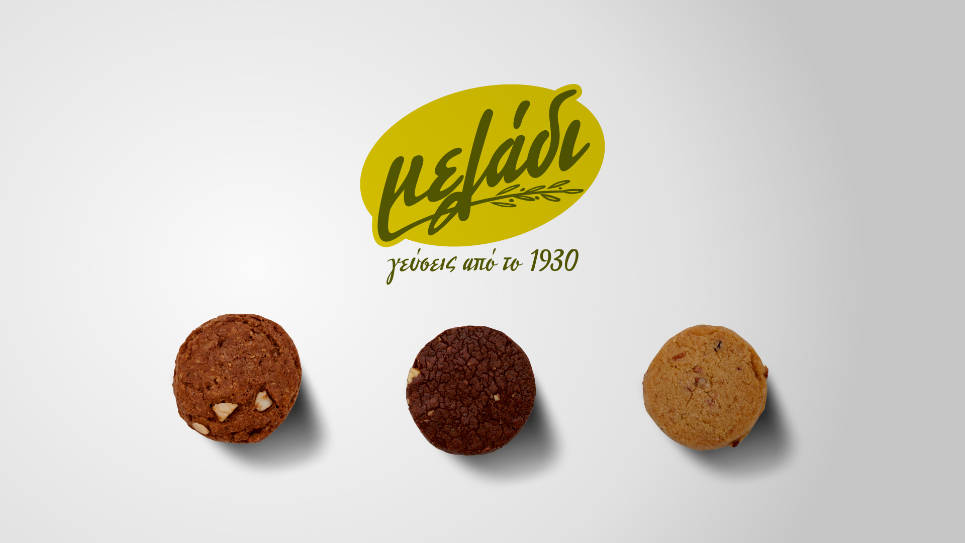 Meladi Logo