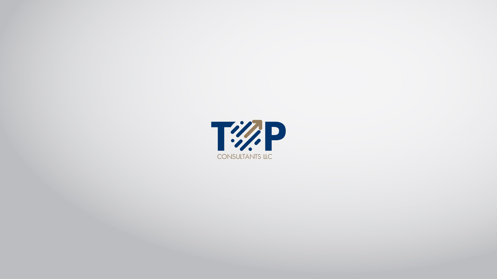 Top Consultants LLC